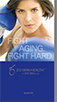 ZO-Skin-Fight-Aging-1